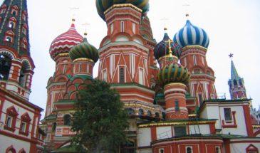 tour-russia-basilica