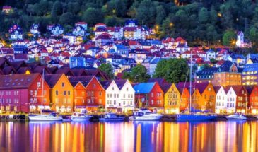 tour-scandinavia-fiordi-norvegesi