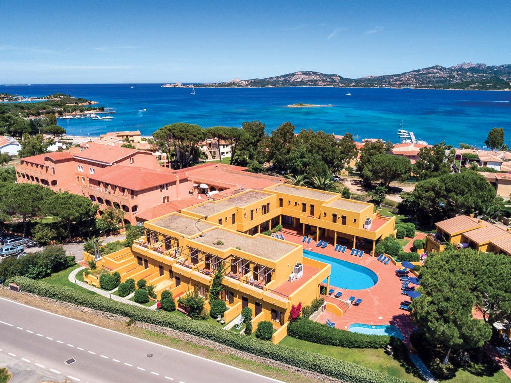 BHL Village**** soggiorno mare in Sardegna Estate 2020 ...