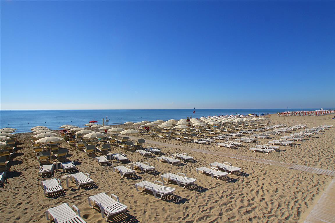 Hotel SM****soggiorno mare in Puglia Estate 2020.. - Top One