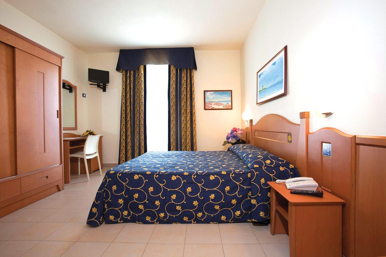 BSVillage****:soggiorno mare in Puglia estate 2020 - Top One