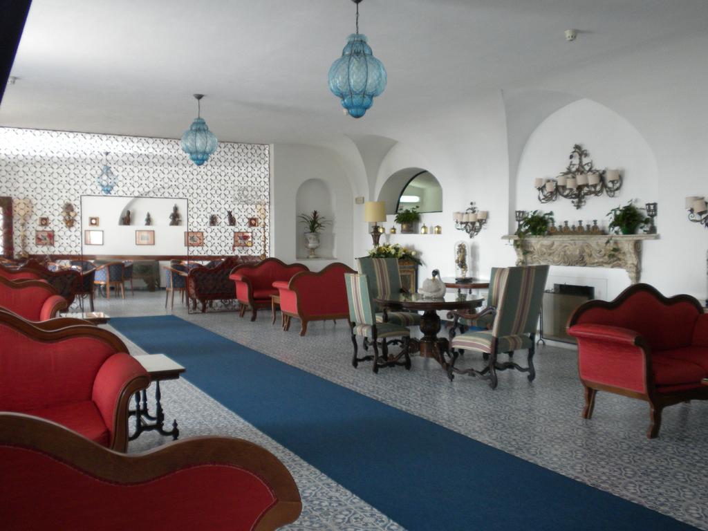 Hotel ARK **** soggiorno mare in Sicilia Estate 2020 - Top One