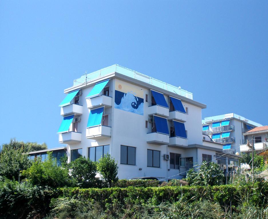 Hotel cod.MAB *** soggiorno mare in Abruzzo Estate 2021 ...